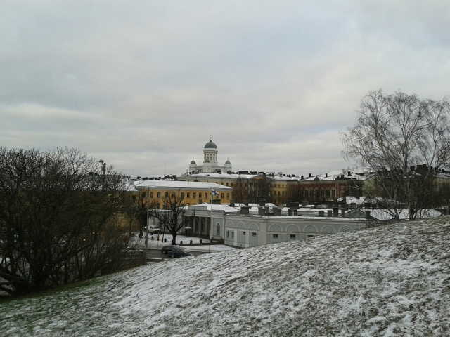 helsinki, finland, finnish architecture, helsinki in winter, snow, travel blog, cabin crew blog, flight attendant blog
