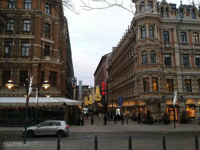 helsinki shopping, shopping helsinki, helsinki, finland, travel blog, cabin crew blog, flight attendant blog