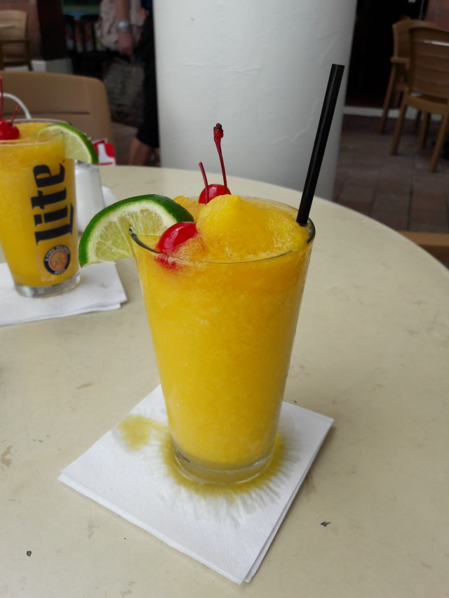 passion_fruit_juice_miami