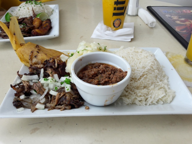cuban_food_miami